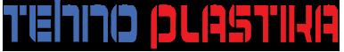 tehno-plastika-logotip